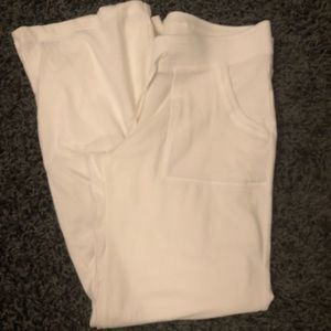 NWOT Old Navy Intimates Sleep Pants Size Small